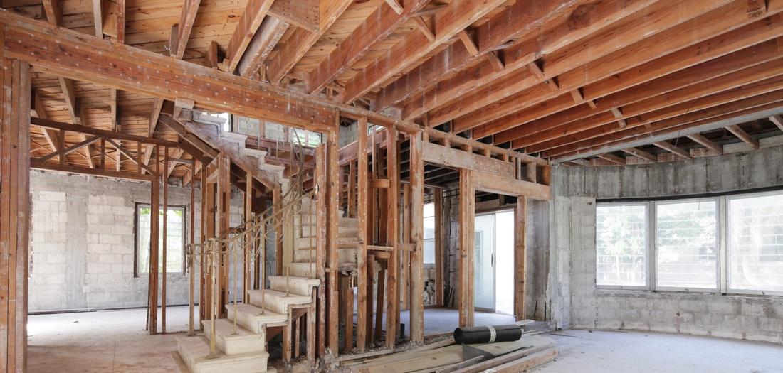 2_DBN_Builders_Construction1