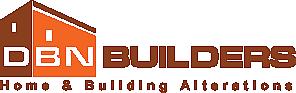 DBN Builders