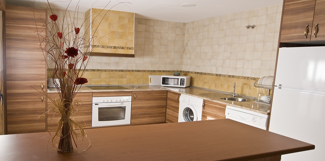 1_DBN_Builders_Tiling1