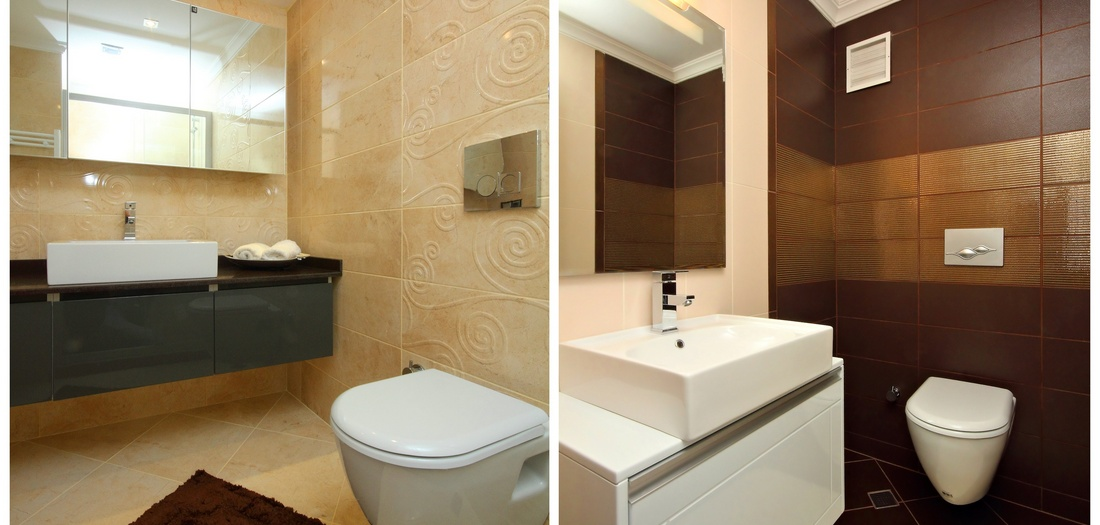 Bathroom Designs Durban bathroom renovations durban - dbn builders
