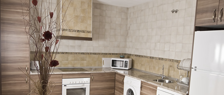 tiling_kitchen
