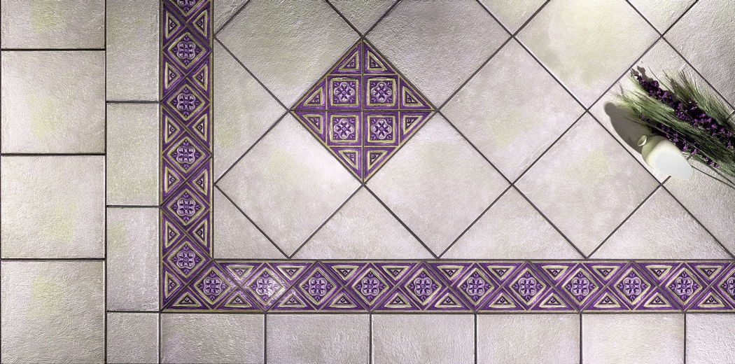 wall_and_shower_tiles